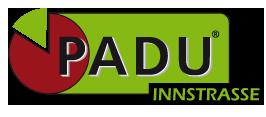 PADU INNSTRASSE